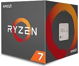 Best ryzen 7 1700 combo Reviews