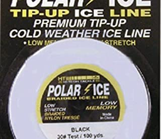 Best polar ice fishing line Reviews