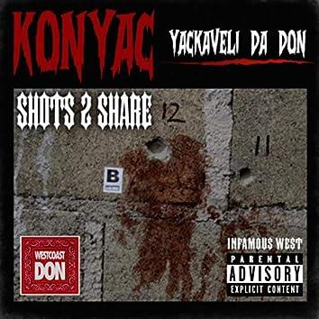 Shots 2 Share