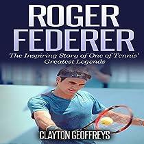 Federer biography pdf roger