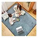 Top 30 Foot Warmer Mats