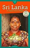 Ouest du Sri Lanka: Un voyage écolo et éthique (Guide Tao) (French Edition)