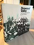 Drowned Valley: The Piscataqua River Basin