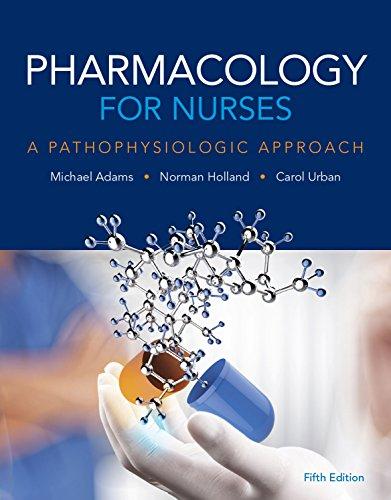 51mYXaoWJiL - Pharmacology for Nurses: A Pathophysiologic Approach (2-downloads)