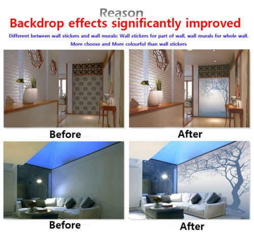 3D Lollipops 3255 Business Wall Paper Wall Print Wall Wall Wall Wall Mural extraíble | Papel pintado autoadhesivo grande AJ UK Angelia (sin pegamento y extraíble), 208 x 146 cm (ancho x alto).