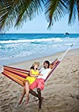 IMG-2 amazonas hammock az 1014160 lambada