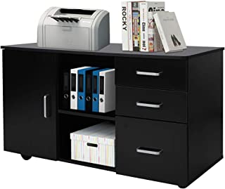 Best filing cabinets free delivery Reviews