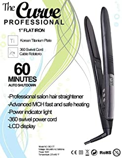 The CURVE Professional 1