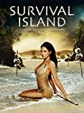 Survival Island - L'isola dei sopravvissuti