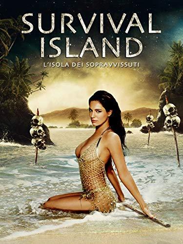 Survival Island - L isola dei sopravvissuti