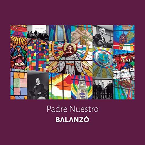 Pai Nosso (Padre Nuestro - Portuguese Version)