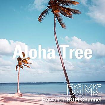 Aloha Tree
