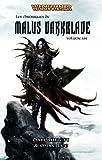 Les Chroniques de Malus Darkblade - Omnibus tome 1 (T1 à T3)