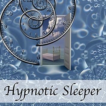 Hypnotic Sleeper