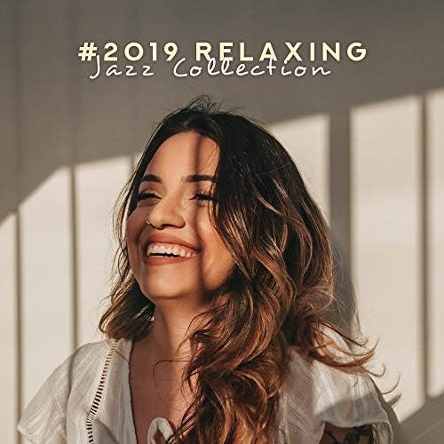 Relaxing Instrumental Music, Lounge Café