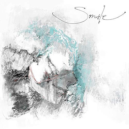 【Amazon.co.jp限定】Smile<Smile盤>(初回限定・特製BOX仕様)(smile缶バッチ(全2種の内から、ランダムで1種)付)