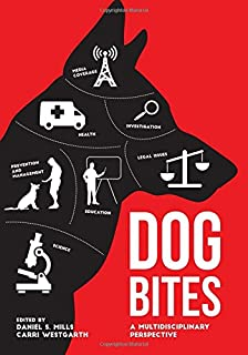 Dog Bites: A Multidisciplinary Perspective