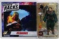 BFS 3.75インチ Series 2 Felonius [メイジ]