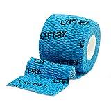 LYFT-RX Weightlifting Hook Grip Tape 3PACK für Olympic Gewichtheben | Schützt Daumen und Finger |...