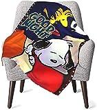 Keyboard cover Gute Nacht Snoopy Babydecke oder Flauschige Decke für Kinder Unisex Überwurfdecke für Kinderbett Couch Travel Superweiche warme Kinderdecke 50x40in
