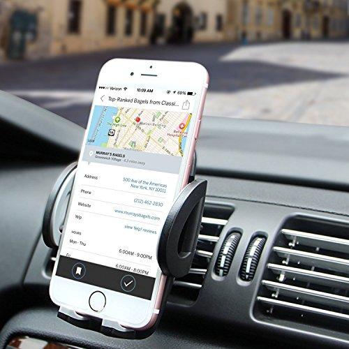 mächtig der welt RwestX Mobile Phone Holder Car Smartphone Holder Car Phone Holder Car Phone Holder…