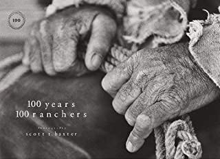 100 years 100 ranchers