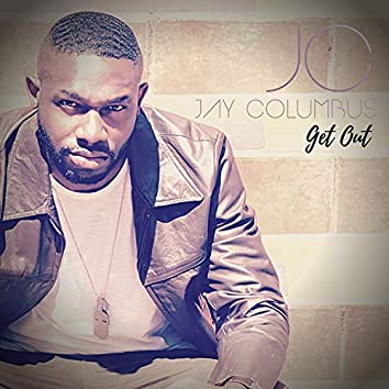 Get Out (Single)