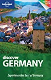 Lonely Planet Discover Germany (Full Color Country Travel Guide)