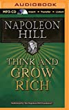 Think and Grow Rich (Think and Grow Rich (Audio))
