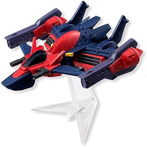 calidad fantástica Fusion Works Gundam Converge Converge Converge Series  17 G-Falcon Gundam Trading Figure by Gundam  El nuevo outlet de marcas online.