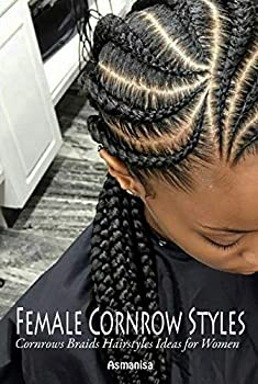 Best female cornrow styles Reviews