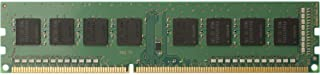 8GB Memory Upgrade Compatible for SuperServer 5086B-TRF (SYS-5086B-TRF) DDR3 1333MHz PC3-10600 ECC Registered Server DIMM (MemoryMasters)