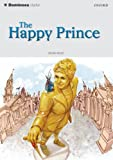 The Happy Prince (Dominoes)