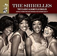Two Classic Albums Plus by Shirelles