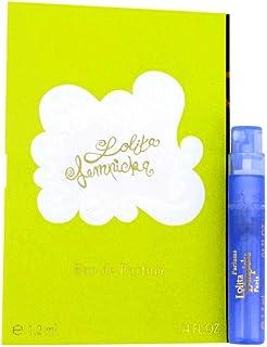 Lolita Lempicka For Women Eau de Parfum 1.5ml Vials
