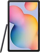 Samsung Galaxy Tab S6 Lite 10.4'' Touchscreen (2000x1200) WiFi Tablet, Octa Core Exynos 9610 Processor, 4GB RAM, 64GB Memo...
