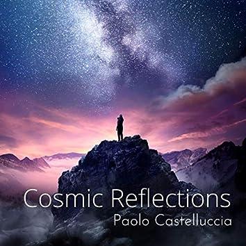 Cosmic Reflections