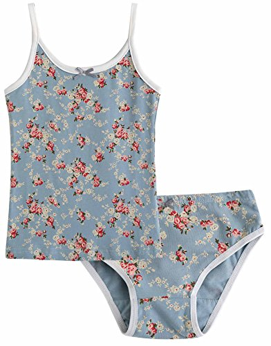 Best Baby Girls Tank Tops