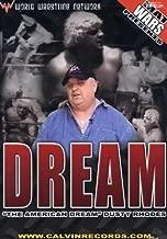 Mat Wars Presents: Dream -