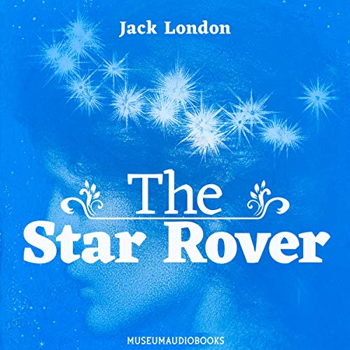 The Star Rover cover art
