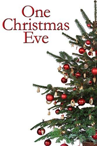 One Christmas Eve [dt./OV]