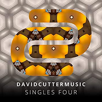 Singles Four