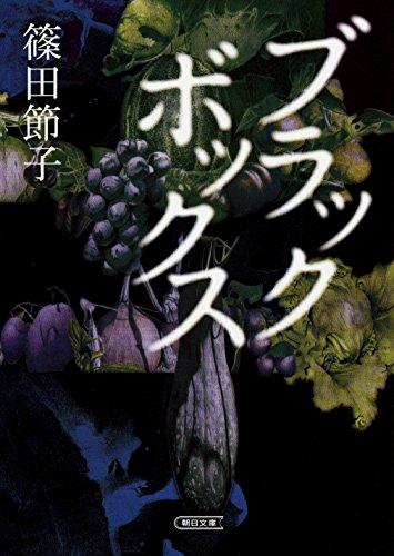 ブラックボックス (朝日文庫)