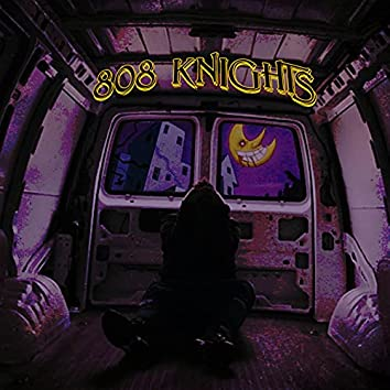 808 Knights