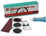 Rema Tip Top REP-Set TUBELESS&TUBETYRES