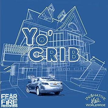 Yo' Crib