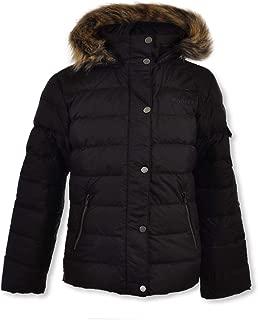 Girls' Hailey Insulated Jacket