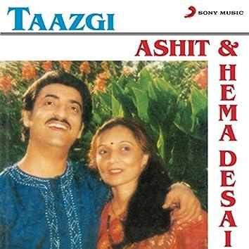Taazgi