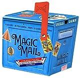 Magic Mail