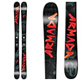 Armada Bantam Skis Kids